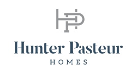 Hunter Pasteur Homes