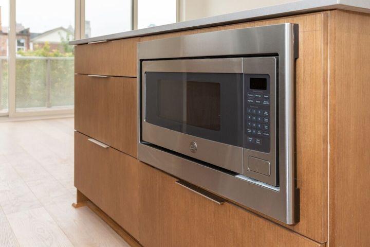 michigan developer appliances