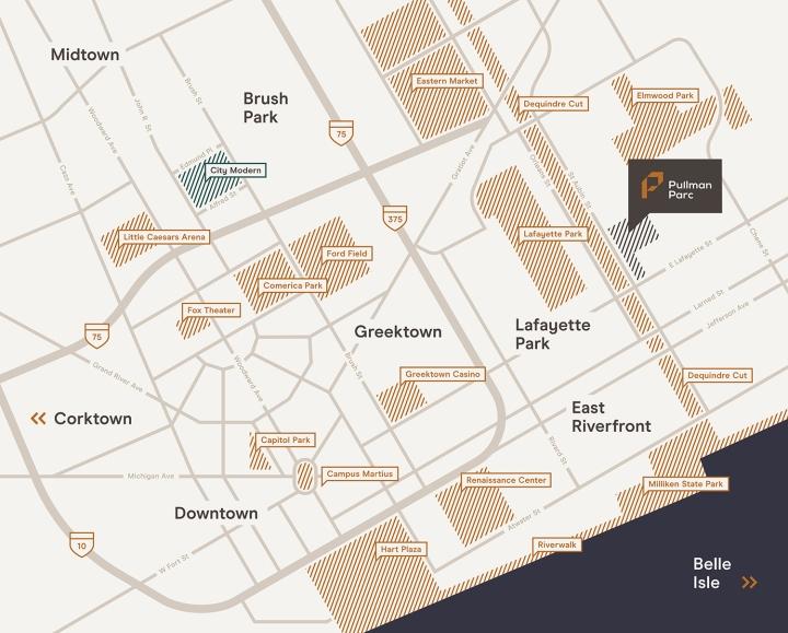 pp map.jpg