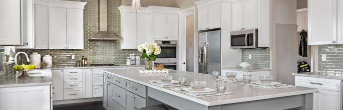south lyon kitchen.jpg