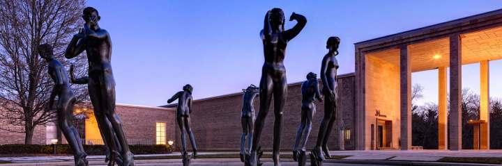 cranbrook art museum.jpg