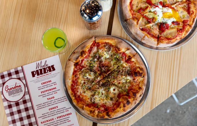 detroit pizza