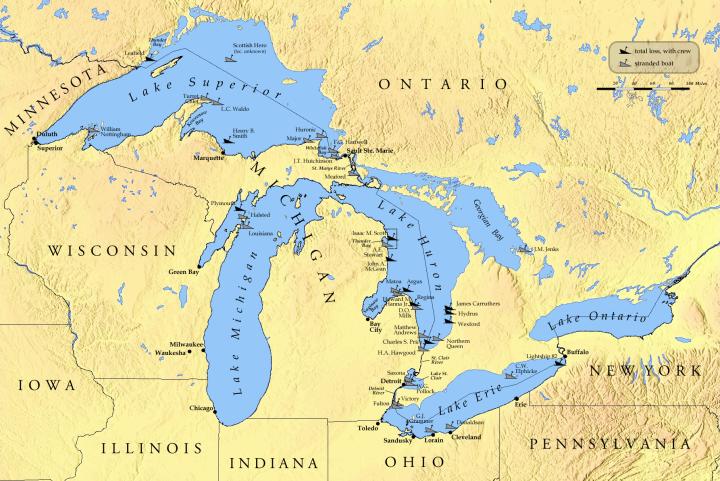 Great_Lakes_1913_Storm_Shipwrecks